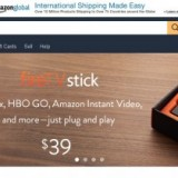 Amazon Package Tracking Tips & Tricks