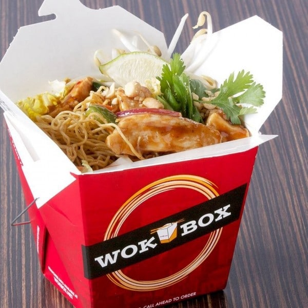 What you should know about chinese food delivery for Asian cuisine delivery