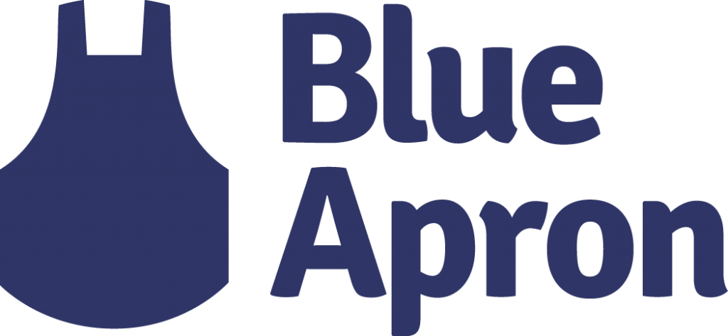 """blue apron delivery blue apron meal delivery blue apron food delivery blue apron logo"""