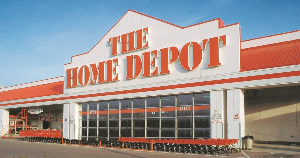 """home depot delivery home depot delivery charge home depot appliance delivery home depot dehome depot lumber delivery free delivery""livery cost"