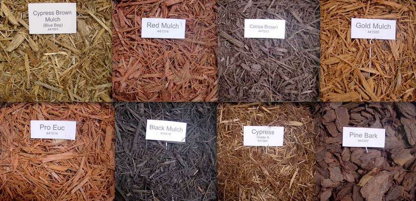 """mulch delivery red mulch black mulch gold mulch delivery"""