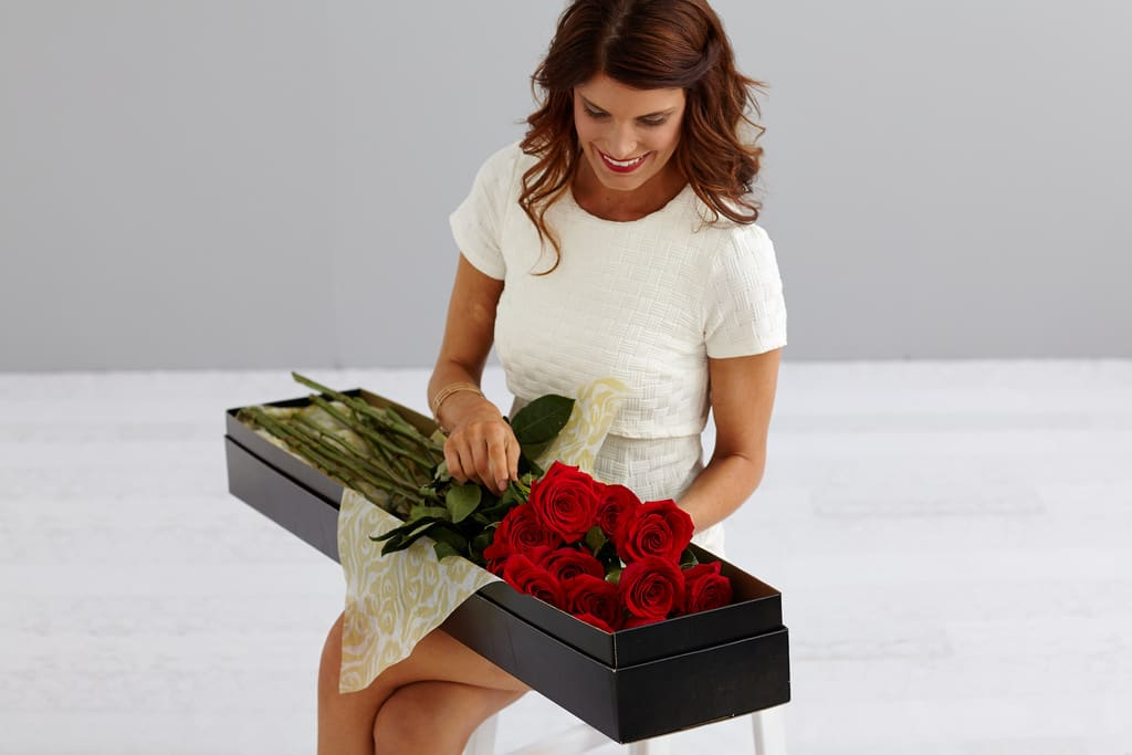 """Proflowers Delivery 101: Areas, Fees, & Hours"""