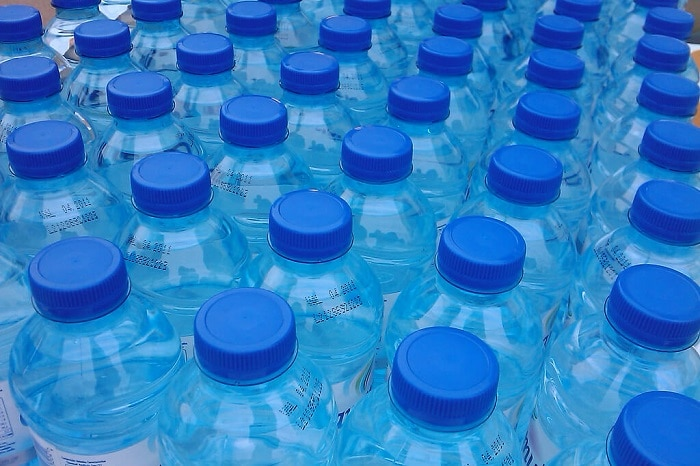 bulk order of zephyrhills water bottles