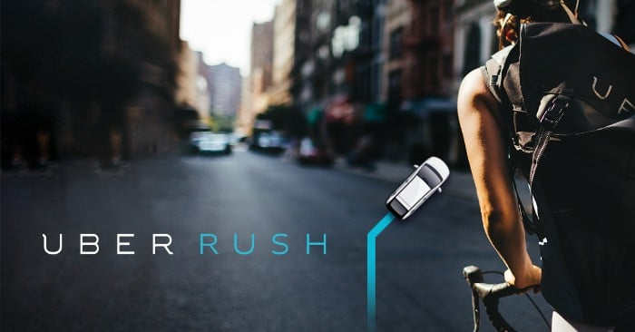 uber delivery logo uberrush