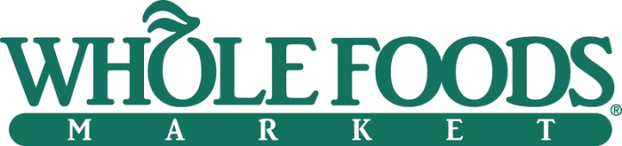 whole foods logo wide