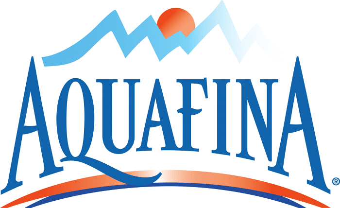 Aquafina Water Delivery 101: Areas, Hours, Fees
