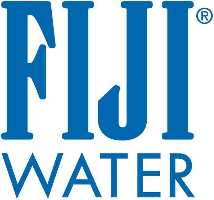 Fiji Water Delivery 101: Areas, Hours, Fees