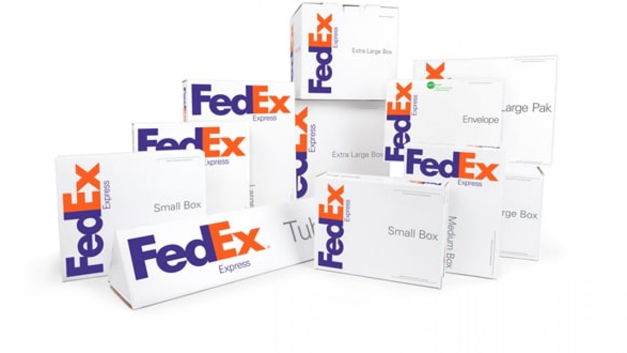 FedEx Package Tracking Tips & Tricks
