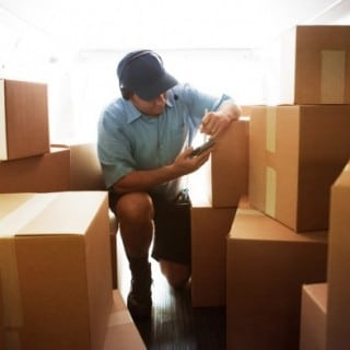 Package Tracking Guide: Best Carriers, Services & FAQs