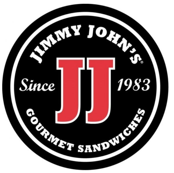 what you should know about jimmy john s delivery