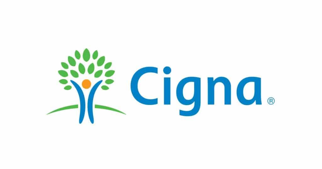 """cigna home delivery cigna home delivery cigna home delivery pharmacy form cigna logo"""