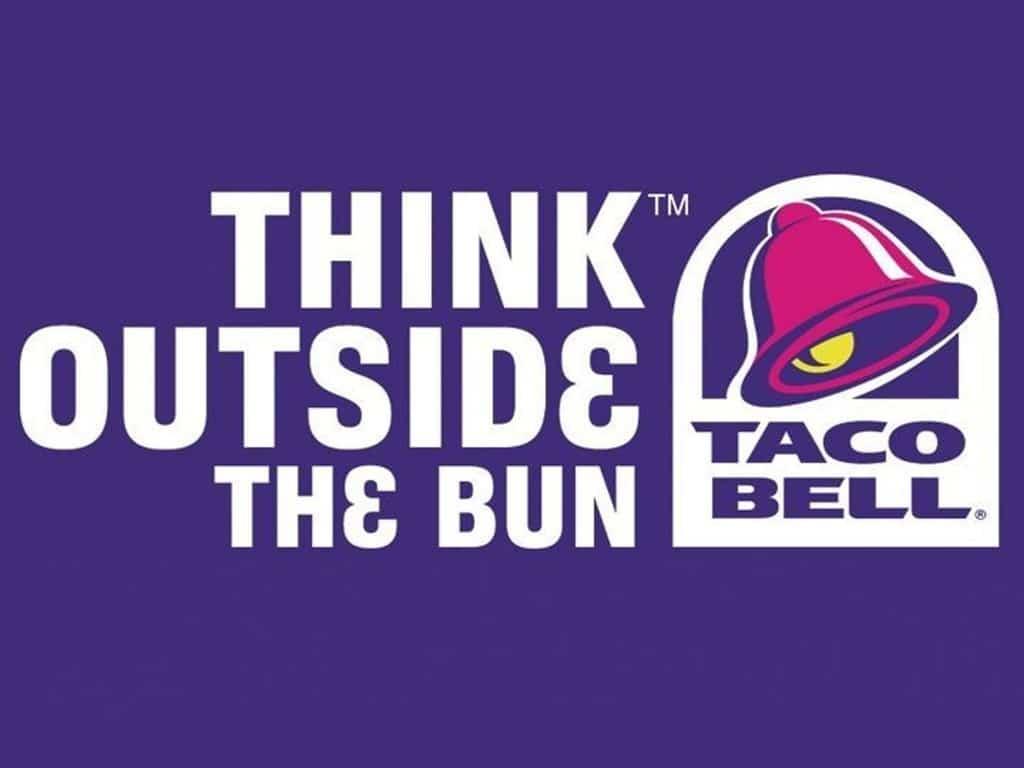 """taco bell logo taco bell delivery taco bell delivery nyc taco bell home delivery delivery taco bell"""