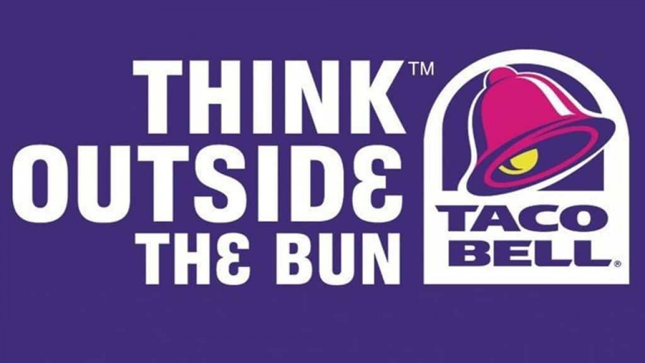 taco bell delivery near me