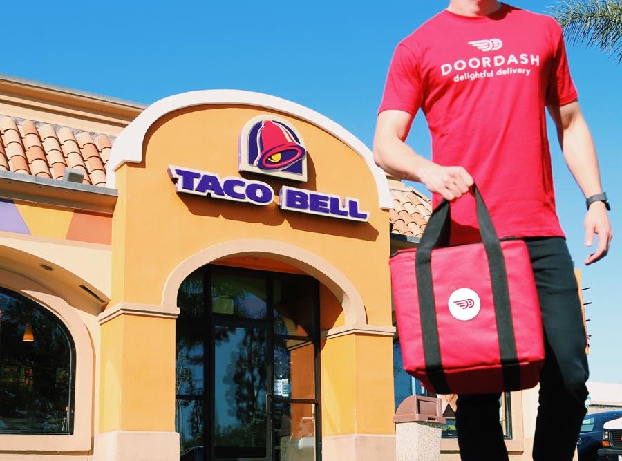 """taco bell delivery taco bell delivery nyc taco bell home delivery delivery taco bell"""