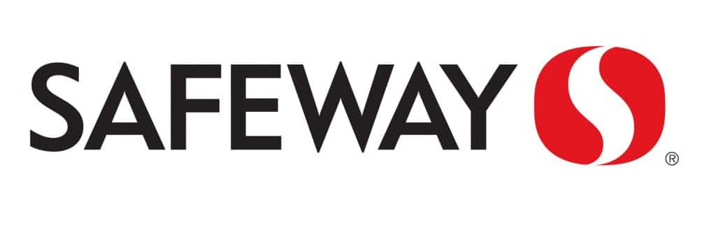 """""""safeway delivery safeway grocery delivery safeway home delivery safeway delivery cost safeway food delivery"""""""