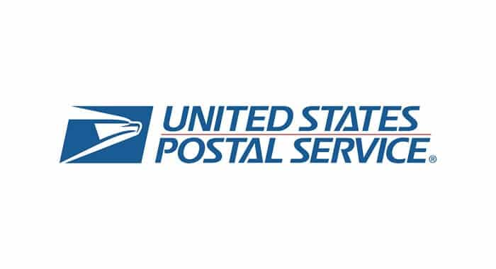 USPS Sunday Delivery 101: Areas, Hours, Fees