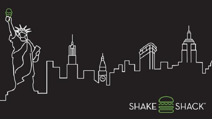 shake shack promotional image