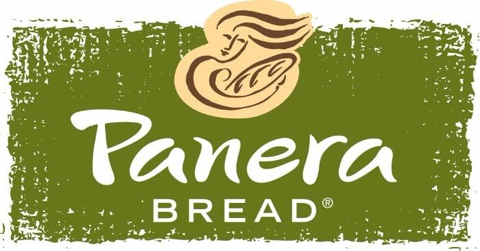 panera delivery bread logo