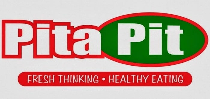 Pita Pit Delivery