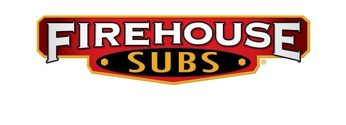 firehouse subs delivery