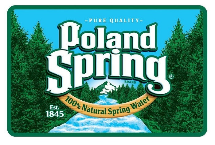 poland spring delivery