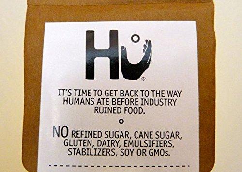 hu kitchen philosophy