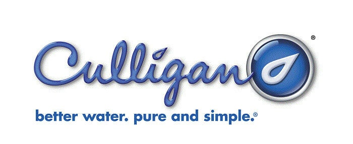 Culligan Water Delivery 101 Areas Hours Fees